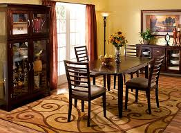 Raymour And Flanigan Dining Room Tables by Chace 5 Pc Dining Set Beige Raymour U0026 Flanigan