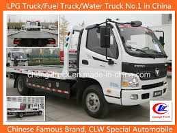 China Foton 4X2 5ton 10ton Recovery Wrecker/Tow Truck - China ... 1997 Ford F350 44 Holmes 440 Wrecker Tow Truck Mid America Durable Hydraulic 6000kg Wrecker Tow Truck Highway City Road Amazoncom Memtes Friction Powered Toy With 24 Hour Towing Service In Tarrant County Haltom Tx Aa Trucks For Sale Dallas Wreckers And Recovery 247 In Minneapolis Mn 1987 Wreckertow Youtube Ct15 Sidesu3313_frt_itional_centur5030_heavduty_wreerow_truckjpg Dofeng 4ton4x2 Salewrecker Old Tootsietoy 1947 Mack Ogees