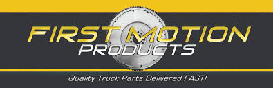 First Motion Products I Commercial Truck Part Supplier Isuzu Intertional Dealer Ct Ma Trucks For Sale Velocity Truck Centers Fontana Is The Office Of Oohrah Military Diesel Hdware In The Civilian World Car Parts Accsories Automotive Walker Chevrolet And Used Dealership Franklin Cars Home J Repair Rockaway Nj Behemoth Rc Truck Parts Brendanblount1s Blog Fleetpride Home Page Heavy Duty And Trailer Fabulous Tiny House Built From Reclaimed Fire Youtube