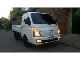 Truck & Bus | Hyundai H100 El Salvador 2015 | Vendo Hyundai H100 2015 Armed Forces Of Ukraine Would Purchase An Hyundai And Great Wall Ppares Rugged Pickup For Australia Not Us Detroit Auto Show Truck Trucks 2019 Elantra Reviews Price Release Date August 1986 Hyundai Pony Pick Up Truck 1238cc D590ufl Flickr Santa Cruz Crossover Concept Youtube 2017 Magnificent Spec Hit The Surf With Hyundais Pickup Truck Elegant 2018 Marcciautotivecom Still Two Years From Showrooms Motor Trend Motworld A New From Future Cars 2016