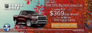Monthly Lease Offers! | Spitzer Chrysler Dodge Jeep Ram Homestead 2014 Toyota Tundra 4wd Truck Vehicles For Sale In Lynchburg 2015 Tacoma Lease Alburque 2018 Leasing Tracy Ca A New Specials Near Davie Fl The Best Deals On New Cars All Under 200 A Month Dealership For Wilson Nc Hubert Vester Leasebusters Canadas 1 Takeover Pioneers Hilux Double Cab Lease Httpautotrascom Auto Pickup Offers Car Clo Sudbury On Platinum Automatic Vs Buy Trucks Suvs In Charleston Sc 1920 Specs