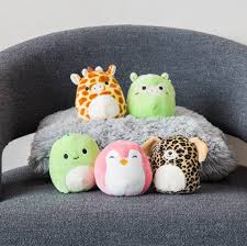 Hollar - #Squishmallows Are Back! We Sold Out Within A ... 30 Off E Beanstalk Coupons Promo Discount Codes Justice Off A Purchase Of 100 Free Shipping End Walgreens Black Friday 2019 Ad Deals And Sales Squishmallow Plush Pink Penguin 13 Squishmallows Next Level Traing Home Target Coupon Admin Shoppers Drug Mart Flyer Page 7 Marley Lilly Code March 2018 Itunes Cards Deals Kellytoy 8 Inch Connor The Cow Super Soft Toy Pillow Pet Toysapalooza 40 Toys Today Only In Stores
