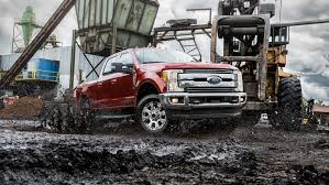 Ford Posts Best Truck Result While Killing Off Cars 5 Best Used Work Trucks For New England Bestride Funny Garbage Truck With A Great Slogan Trailer Truck Company Release Date And Concept Reviews Norcal Motor Diesel Auburn Sacramento With Chiller Transport Uae Long Short Haul Otr Trucking Services Transport Company Logo Pics How To Find The Beacon Trucking Experience Shamrock Intermodal One Of Best Companies That Hire Felons Only Jobs Top Truenorth The 2014 For Towing Uship Blog