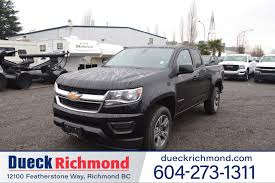2018 Chevrolet Colorado 4WD Work Truck New 3 For Sale In Vancouver ... Five Star Car And Truck Richmond Kentucky Dealership Center Traffic Chaos On Road Following Bligh Park Truck Roll Over Used Ky Davis Auto Sales Certified Master Dealer In Va 2019 Delmonico Red Pearlcoat Exterior Paint Ram 1500 Trucks Mike Eckler Mikeeckler Twitter Cdnabclalmcoentkgoimagescms1436079 Ford Models Lincoln Virginia New Cars 2018 Review Dick Huvaeres Cdjr