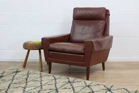 Karin - Skipper Style Brown Leather Tall Armchair - Pelikan Online Ltd Remarkable Home Living Room For Apartment Design Ideas Show Arhaus Alex Leather Tall Armchair Aptdeco Karin Skipper Style Brown Pelikan Online Ltd Fniture Upholstered Ding Chairs With Perfect Fishing Touch Pair Of Wingback At 1stdibs Gustav Stickley Back Spindle Arm Chair Sale Daltons Ada Side Ding Chair This Armchair Is Upholstered In A Red And White Plaid Gingham Contemporary Armchairs Cheap Pics Surripuinet Tufted Wing Excellent Luxury Hd Images Tjihome Image