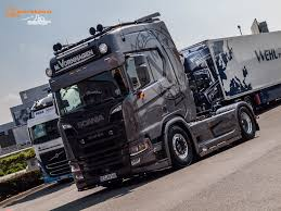 100 Truck Show Rssel 2018 Rssel Powered By Wwwtr Flickr