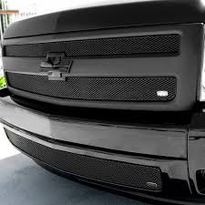 Grillcraft® - Chevy Silverado 2010 3-Pc MX Series Black Fine Mesh Grille Chevy Truck Grilles By Year Carviewsandreleasedatecom Bumper Grille Insert 52019 Silverado 2500 3500 Hd Bowtie Trex 6211270 1500 Main Laser Billet 1948 Chevygmc Pickup Brothers Classic Parts 2010 Grill Old Photos Collection Chevrolet Xmetal Series Stealth Metal Blacked Out Rigid Industries 12013 Led Kit Camburg Mesh Replacement For 072013 For 9906 Chevy Silveradotahoe Front Upper Bumper Gloss Abs Mesh 1937 12 Ton Concours Red Hills Rods And Thunderstruck Bumpers From Dieselwerxcom Accsories Royalty Core