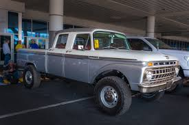 The Coolest Four-Wheel Drives Of SEMA 2017 – Expedition Portal Icon Alloys Launches New Six Speed Wheels Medium Duty Work Truck Icon 1965 Ford Crew Cab Reformer 2017 Sema Show Youtube 4x4s 2014 Trucks Sponsored By Dr Beasleys Icon Set Stock Vector Soleilc 40366133 052016 F250 F350 4wd 25 Stage 1 Lift Kit 62500 Ownerops Can Get 3000 Rebate On Kenworth 900 Ordrive Delivery Trucks Flat Royalty Free Image Offroad Perfection With The Bronco Drivgline Bangshiftcom The Of All Quagmire Is For Sale Buy This Video Tour Garage Is Car Porn At Its Garbage Truck 24320 Icons And Png Backgrounds Chevrolet Web