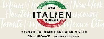 chambre de commerce italienne jeunes membres de la chambre de commerce italienne au canada home