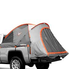 Bedding: Rightline Gear Mid Size Short Two Person Bed Truck Tent ... 4 Best Truck Tents For Your Fall Weekend Escape Diy Pvc Truck Mattress Tent Simply Trough Tarp Over See Full Size Tent 65 Rightline Gear 110730 Family Roof Top Annex Room Awning Led Light Combo Tstuff4x4 Napier Outdoors Avalanche 2 Person Awesome Product Guide 175421 At Sportsmans Backroadz Trust Me This Is Great Sportz Short Bed Enterprises 57022 Compact 175422 Tacoma Overland Camper Youtube