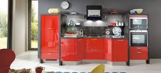 cuisines petits espaces cuisine aménagée lilios idéale pour les petits espaces photo 6