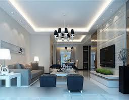 home minimalist wohnzimmer dekoration 3d modell max