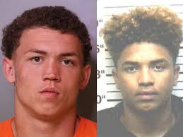 2 Teens Charged With Stealing Truck, Car Burglaries In Lakeland ... Pmis Sends Volunteers To 9th Annual Lakeland Carbq 6 Moly Super Two Men And A Truck West Orange County Orlando Fl Movers Emerge Volunteer Opportunities Fire Lakelandfd Twitter 3 Men Face 1stdegree Murder Charges In Polk City Slaying News 2 Arrested After Home Burglary Chase Womens Council Of Realtors Tampa Member Roster Woman Hospitalized Arending Citrus Cnection Bus Texas Archives Twi And A Best Image Kusaboshicom