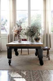 table basse aquarium botanic 5297 best welcome home images on colors live and