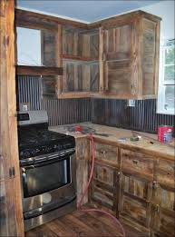 kitchen amish cabinet makers ohio 18 inch deep base cabinets
