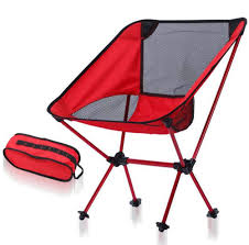Buy Onfly Folding Camping Chair, Compact Folding Backpacking Chairs ... Fniture Lifetime Contemporary Costco Folding Chair For Indoor And 10 Stylish Heavy Duty Camping Chairs Light Weight Costway Portable Pnic Double Wumbrella Alinum Alloy Table In Outdoor Garden Extensive Range Of Tentworld Ruggedcamp Versalite Beach How To Choose And Pro Tips By Dicks Time St Tropez Collection Sports Patio Trademark Innovations 135 Ft Black 8seater Team Fanatic Event Pgtex Cheap Sale