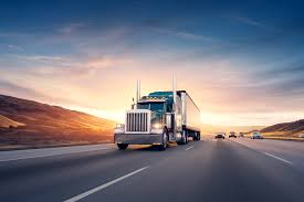 100 Horizon Trucking Would A Shortage Of US Truck Drivers Continue Until 2020