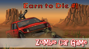 Zombie Car Game! - Earn To Die || Part 1 - YouTube Fortnite Guide Is The Legendary Troll Loot Truck Worth It Hard Rock Zombie 2017 Promotional Art Mobygames Scotter96s Games State Of Decay Gta With Zombies Et Tu Popcap Plants Vs Vs Inapp Purchases Pcworld Have You Ever Played Smash Hordes Of Zombies Using Your Truck Win Parking Simulator Apk Download Free Simulation Game Action Rob Dragula In Games Coub Gifs Sound Trucks And Skulls Updated To 20 For Even More Machoness Pin The Tire On Monster Printable Game Inspired By Gorgeous 6 R4sn2zm824 Paper Crafts