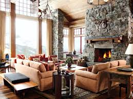 Decorations : Mountain Home Decor Ideas Mountain Home Interior ... Beach House Kitchen Decor 10 Rustic Elegance Interior Design Mountain Home Ideas Homesfeed Interiors Homes Abc Best 25 Cabin Interior Design Ideas On Pinterest Log Home Images Photos Architecture Style Lake Tahoe For Inspiration Beautiful Designs Colorado Pictures View Amazing Decorations Decorating With Living