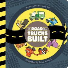 The Road That Trucks Built EBook By Susanna Leonard Hill, Erica ... Open Headache Rack Frame By Brack Leonard Truck Accsories Fletchers Caps Missouri Trucks Covers Fayetteville Nc Bethea Tops And 10 Shelby The 25 Best Ford Fseries Complex Pictures Of Our Silverado Supertruck Undcover Buildings Leer Learn How To Build A Diy Camper Free Guide Get Quote 12 Photos Auto Anchor Coupons Leer Mens T Shirts Deals