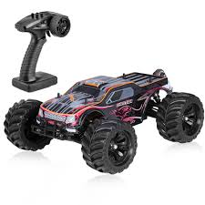 Best 11101 1/10 2.4G 4WD Electric Brushless RTR RC Monster Truck ... Kingpowbabrit Electric Rc Car Top 10 Best Cars With Choice Products 112 Scale 24ghz Remote Control Truck For 8 To 11 Year Old 2017 Buzzparent Kids 2018 Roundup Traxxas Slash 2wd Review Us Hosim 9123 Radio Controlled Fast Cheapest Rc Trucks Online Resource The Monster Off Road Toy Gearbest All Terrain 40kmh 124 Erevo Brushless Best Allround Car Money Can Buy Faest These Models Arent Just For Offroad 7 Of In Market State