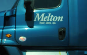 Melton Truck Lines Inc. | Big Rigs | Pinterest | Rigs Kenworth Trucks The Worlds Best Skin At Melton Truck T680 For American Truck Simulator Meltont660jpg Lines Offers Class A Cdl Drivers Top Pay Detailed Terminal Roadlife Youtube 2014 T660 Tulsa Ok 5001643977 Cmialucktradercom Logo 52112 Trendnet Birmingham Terminal 23129 Movieweb