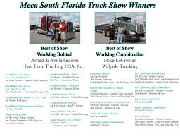 Winners | National Association Of Show Trucks All Masters Tramissions 12998 Nw 42nd Ave Opa Locka Fl 33054 Winners National Association Of Show Trucks Joe Frazier Joefrazier904 Twitter 1953 Chevy Truck Interior Door Pinterest Miami Star Truck Parts Accueil Facebook World 6300 84th 33166 Ypcom Mega Bloks 9770 Pro Builder Harley Davidson Road King Ebay Meca Chrome Accsories 10 Photos Auto Supplies
