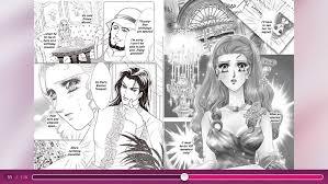 Desert Prince Bride Of InnocenceHarlequin Free For Windows 8 And 81