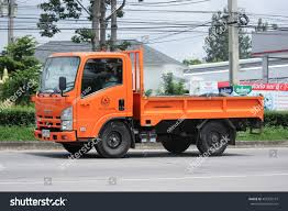 Chiangmai Thailand July 14 2016 Truck Stock Photo 453395167 ... Ls Port Authority Police Utility Truck Vehicle Textures Lcpdfrcom Metro Washington Airports Foam 302 By Rlkitterman On Mobile Service Work Very Rare Catch Of Ny Nj Port Authority Tow Truck Responding Local Authority Waste Management Rubbish Truck Usehold Street Usa Environment Protype Vision Tyrano Hydrogenpowered Class 8 Emergency Towing Lincoln Tunnel New Flickr Napier Sportz 57 Series Tent Pictures Gm Cost For Dot Of Best Resource Tow Entrance Jer