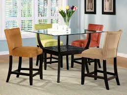 Kitchen Dinette Sets Ikea by Counter Height Table Ikea Full Size Of Height Table And Chairs