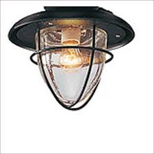 Hampton Bay Ceiling Fan Shades by Furniture Mini Ceiling Fan Hampton Bay Lighting Company Website