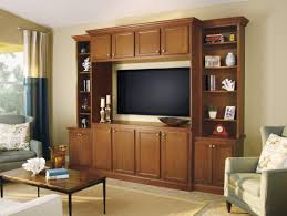 Aristokraft Kitchen Cabinet Hinges by Interior Design Enchanting Kitchen Design With Aristokraft And
