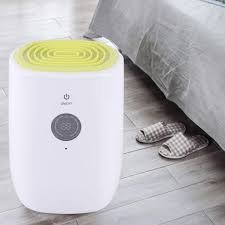 elektrischer luftentfeuchter entfeuchter raumentfeuchter 800ml raumtrockner raumentfeuchter für schrank badezimmer schlafzimmer büro leises gerät