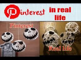 Nightmare Before Christmas Halloween Decorations Diy by Jack Skellington Nightmare Before Christmas Decorations Video