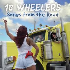 18 Wheelers | Hard Driving Honky Tonk From The Southland Truckdriverworldwide Old Timers Driving School 2018 Indian Truck Auto For Android Apk Download Roger Dale Friends Live Man Hq Music Country Musictruck Manbuck Owens Lyrics And Chords Jenkins Farm A Family Business Fitzgerald Usa Songs Of Iron Ripple Top 10 About Trucks Gac