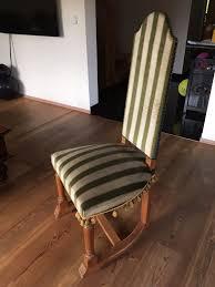 esszimmer stühle aus eiche