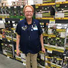 Walmart Halloween Contacts No Prescription by Find Out What Is New At Your South Sioux City Walmart Supercenter