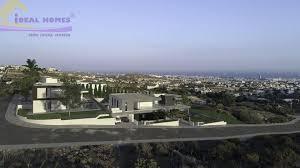4 schlafzimmer villa zum verkauf in agios athanasios
