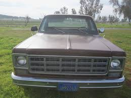 1978 SWB Chevy Truck C-10 1/2 Ton 2wd Short Bed - Classic Chevrolet ... 1978 Gmc Sierra Grande K15 4x4 Short Bed Pickup Same As K10 1974 Chevy Cheyenne With A Ls3 Engine Swap Depot Autonewesrides1978cvysilveradopickuphedman Truck Mirrors1982 20 Inch Rims Truckin C10 Youtube Vehicles For Sale Pickupjpg Chevrolet Custom Deluxe Id 23695 Nice Awesome Custom Chevy C10 Straight Rust Relive The History Of Hauling With These 6 Classic Pickups Pickup Frameoff Show American Dream Machines 7380 Seat Covers Ricks Upholstery