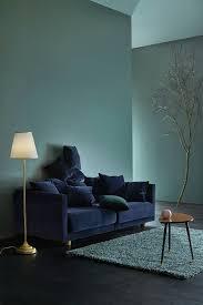 adoro está combinación de colores skandinavische möbel
