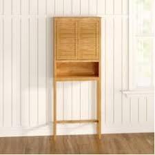 40 cm x 170 cm bathroom cabinet relaxdays bathroom cabinet