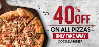 40% Off On All Take Away Pizzas With Pizza Hut March Madness 2019 Pizza Deals Dominos Hut Coupons Why Should I Think Of Ordering Food Online By Coupon Dip Melissas Bargains Free Today Only Hut Coupon Online Codes Papa Johns Cheese Sticks Factoria Pin Kenwitch 04 On Life Hacks Christmas Code Ideas Ebay 10 Off Australia 50 Percent 5 20 At Via Promo How To Get Pizza