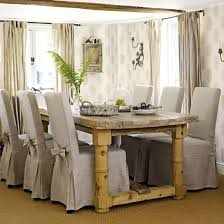 alluring 20 country dining room ideas inspiration of 25 best