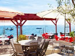 location chambre arcachon location côte d argent pour vos vacances avec iha particulier p2