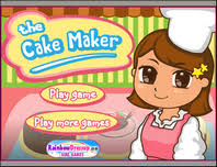 jeux cuisine en ligne jeux de fille gratuit de cuisine intérieur intérieur minimaliste