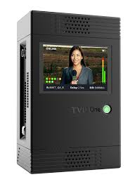 Japan's Yomiuri TV Selects TVU One With HEVC For Live VoIP Remote ... Voip 4 Business News Itaf It Partner Microsoft Patents A Foldable Phone Dock Notebookchecknet News Our Products What Firstcom Has To Offer Your Tech Bot All You Need Know About Transmission View 4k Auf Ps4 Und Xbox One Tinder Plus Whatsapp Voip Useful Information The Voip Technology And Reviews 22 Best Images On Pinterest Clouds Social Media Big Data Tipsheet Can Make Better Decisions By Uerstanding Key 3 Phone System Features How Use Them Effectively Voipnews Sell Management New Ipbased Free