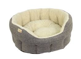 Petco Dog Beds by Memory Foam Brown Couch Dog Bed Petco Dog Beds And Costumes
