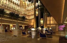 100 The Dusit Thani Abu Dhabi Hotel In United Arab Emirates Preferred