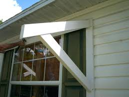 Front Doors: Winsome Front Door Awnings Wood For Your Home. Wooden ... Stunning Design Front Door Awning Ideas Easy 1000 About Awnings Home 23 Best Awnings Images On Pinterest Door Awning Awningsfront Canopy Scoop Roof Porch Metal Wood Inspiration Gallery From Or Back Period Nice Designs Ipirations Patio Diy Full Size Of Awningon Best Pictures Overhang Fun Doors Fascating For Bergman Instant Fit Rain Cover Sun