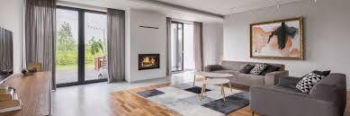 wohnzimmermöbel modern hochglanz weiß furnerama
